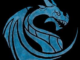 Söhne Svanirs Emblem