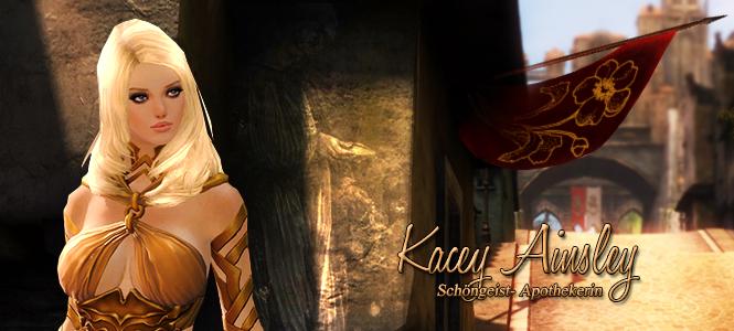 Profil-Kay