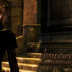 Profil Josephine2