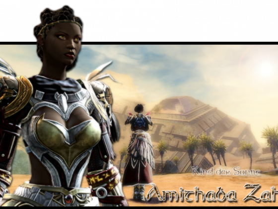 Header - Amithaba