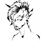Carcair Portrait 33