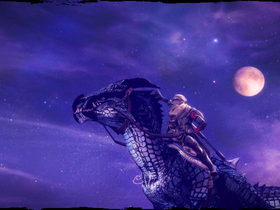 Raptor 03
