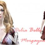 ~ Die Delia