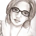 Marie Bennet 3