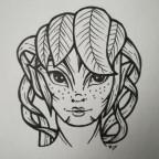 Ilitia
