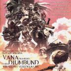 Vanadiumbund Plakat