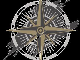 Odyssee Cantha Logo