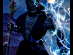 Tarot - The Hierophant