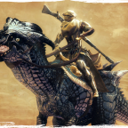 Raptor 02