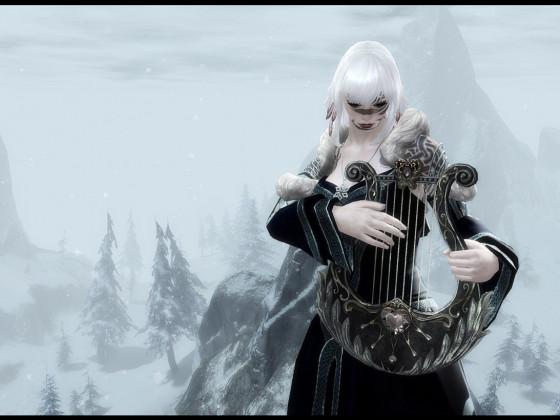 ~ Wintersymphonie~