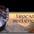 Header - Leocadia